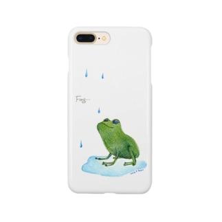Flog Smartphone cases