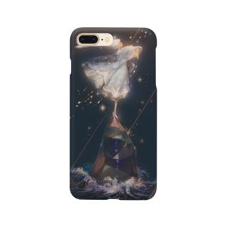 星集め Smartphone cases