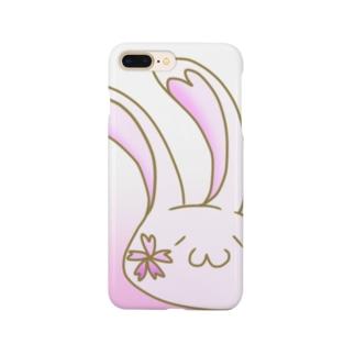 れいうさ2 Smartphone cases