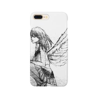 angelchan Smartphone cases
