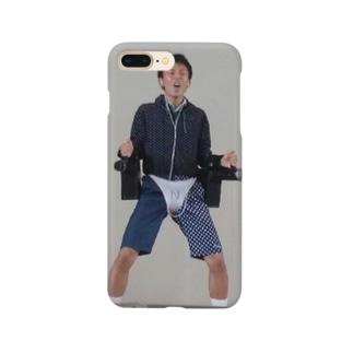 ヤリスケース Smartphone cases