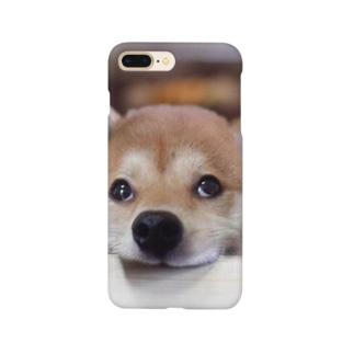 TKC Smartphone cases