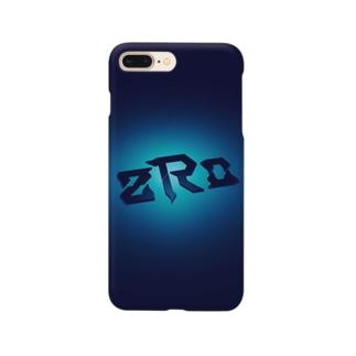 zRo Smartphone cases