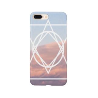 SKyyy (iphone case) スマートフォンケース