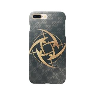 うんこ Smartphone cases