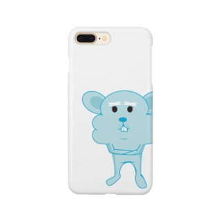 USAKUMA Smartphone cases