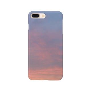 宵色 Smartphone cases