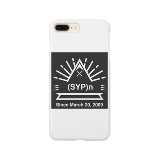 (SYP)n Smartphone cases