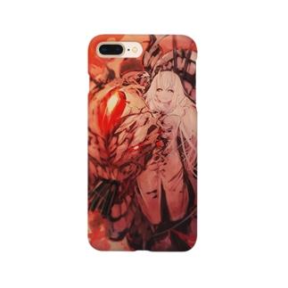 TL Smartphone cases