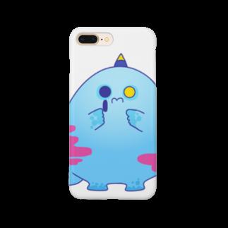 4:Re♻︎のもんしゅたず03 Smartphone cases