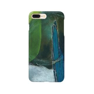 20210326 Smartphone cases