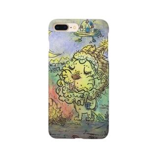 RASPY Smartphone cases