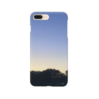 そらvol.④ Smartphone cases