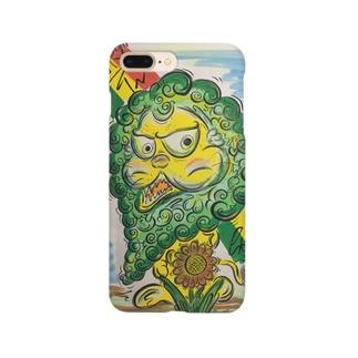 """RASPY"""" 忿 Smartphone cases"""