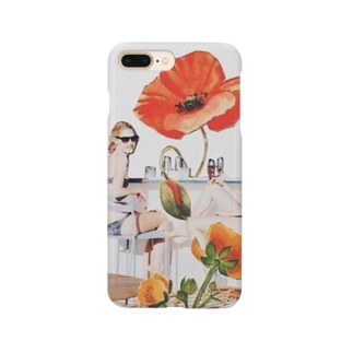 IBIZA Smartphone cases