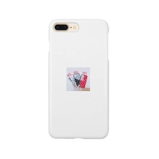 ブランド ルイヴィトン IPHONE12/12 PROケース コピー  GUCCI アップルウォッチ ベルト 高級ブランド  Smartphone cases