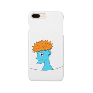 Hito Smartphone cases