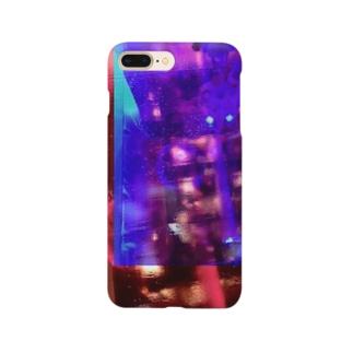 Bule Smartphone cases