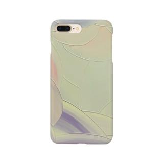 🦄 Smartphone cases