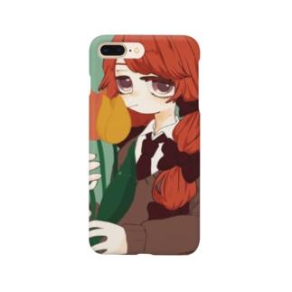 20200504 Smartphone cases