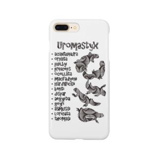 UROMAstyle Smartphone cases