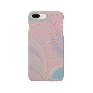 櫻姫 Smartphone cases
