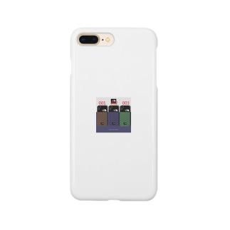 売れ筋携帯ケース グッチ ノースフェイス コラボ IPHONE 12PRO MAX/12カバー Smartphone cases