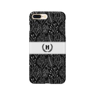 HRMPHONE7 スマートフォンケース