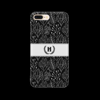 H.R.M.SUZURIのHRMPHONE7 Smartphone cases