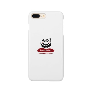 Lauqhter Smartphone cases