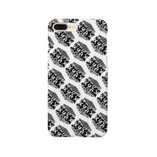 ✟LŌGO CA$E✟ Smartphone cases