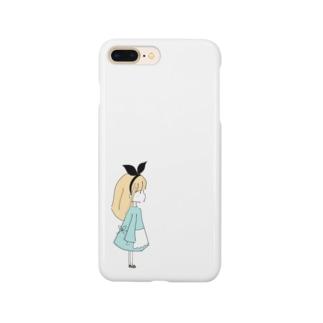 アリス  Smartphone Case