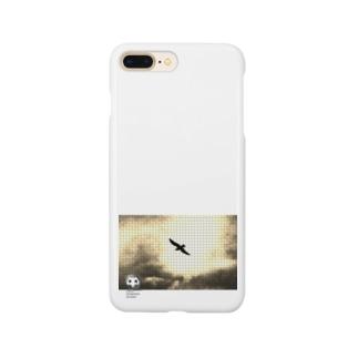 JUICY STUDIO. - FLY Smartphone cases