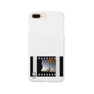 JUICY STUDIO. - TITLE. Smartphone cases