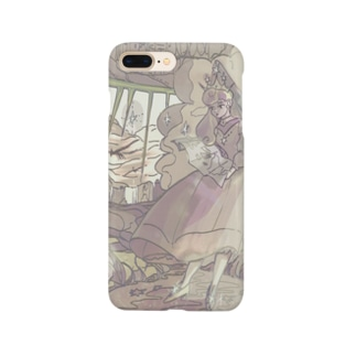we're outside the map Smartphone cases