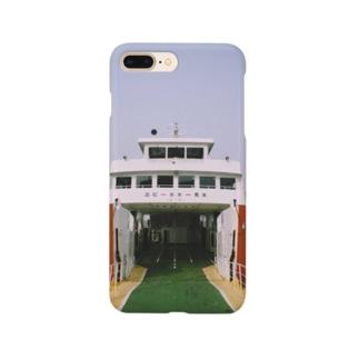 めおん2。 Smartphone cases