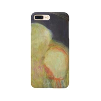 喜ぶ君の顔が見たいから Smartphone cases