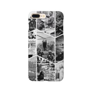 世界 Smartphone cases