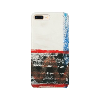 AIR Smartphone cases