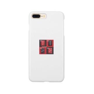 シュプリーム アイパッド AIR4 IPAD PRO 11 SUPREME IPAD 10.2(第8世代)人気カバー 男女兼用 ブランド Smartphone cases