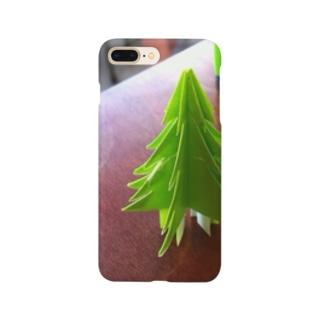 ちゅり〜 Smartphone cases