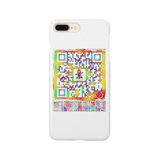 f Smartphone cases