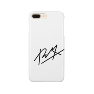 Rina Smartphone cases