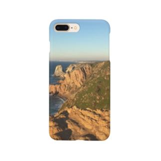 loca Smartphone cases