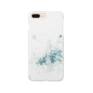 pales1 Smartphone cases