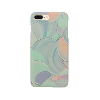 💧🦄 Smartphone cases
