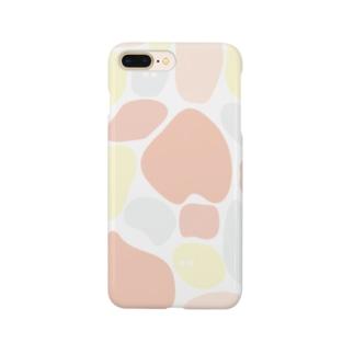 いっぱい(初恋) Smartphone cases