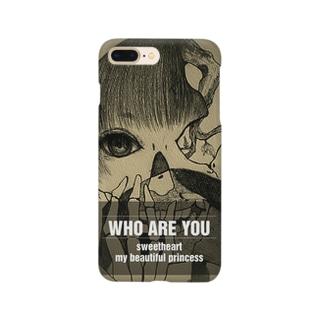 WAY? Smartphone cases