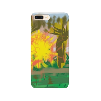 マダガスカル Smartphone cases