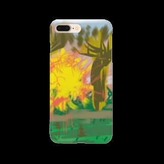 Eureka.Sのマダガスカル Smartphone cases